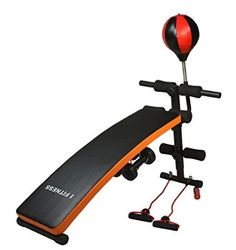 1000 Images About Health Fitness Home Gym On Pinterest Home Gyms Boxing Gym And Boxing