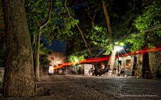 Ρόδος (Rhodos,Rhodes,Rodos) Sunny Beach, Mediterranean Sea, Greece Travel, Rhode Island, Like4like, Vacation, City, World, Beautiful