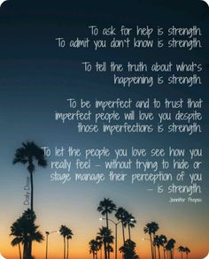 Strength - Sober Inspirations - Words for dear ones making progress from their battles. Sobriety Quotes, Recovery Quotes, Me Quotes, Career Quotes, Dream Quotes, Success Quotes, Addiction Quotes, Addiction Recovery, Celebrate Recovery