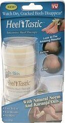 Heel Tastic Intensive Heel Therapy, 2 ounces --- http://www.amazon.com/Heel-Tastic-Intensive-Therapy-ounces/dp/B002MVOIHQ/?tag=affpicntip-20