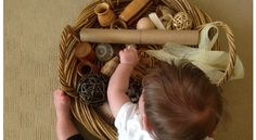 The ECCDC is an independent charitable organization dedicated to providing early learning professionals with affordable access to resources and support. Reggio, Early Learning, Early Childhood, Centre, Classroom, Community, Class Room, Infancy, Early Years Education