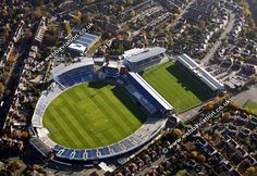 Great shot of Headingley. Hosting New Zealand v Papua New Guinea and the third Quarter-Final at Yorkshire County, Famous Sports, Sports Stadium, Cricket World Cup, Cricket Match, Rugby League, Football Stadiums, Sports Stars, Great Shots