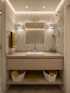 home acssesories – home ideen Ideal Bathrooms, Small Bathroom, Master Bathroom, Bathroom Interior Design, Interior Decorating, Bathroom Counter Decor, Relaxing Bath, Zara Home, House Design