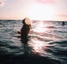 tumblr girly beachy aesthetic vibes ✨ pinterest: @pariswoods7 ✨ insta: @paris.woods