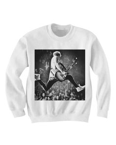 Niall Horan One Direction sweatshirt Black and by Janetees One Direction Hoodies, One Direction Outfits, I Love One Direction, Band Merch, Band Shirts, Niall Horan, Zayn, One Direction Concert Tickets, Hippie Shirt