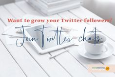 How to Host a Twitter Chat Like a Pro | To Do's Before, During and After a Chat #TwitterChats   #leanmanufacturing #socialmedia #Twitter #businesstip Twitter For Business, Start Up Business, Business Tips, Twitter App, Twitter Followers, Hold A Meeting, Lean Manufacturing, Task To Do, Social Media Marketing