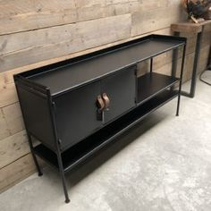 Industrial Furniture, Entryway Tables, Cabinet, Tv, Storage, House, Home Decor, Houses, Clothes Stand