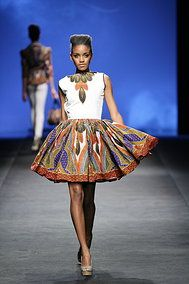 www.maitamarimo.net | Mercedes Benz Fashion Week Africa 2012