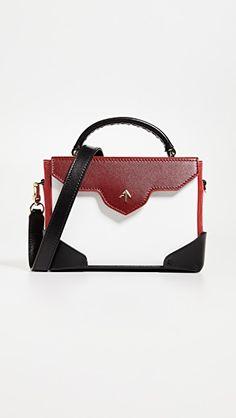 0c4e82869578 Micro Bold Combo Top Handle Bag Couture Purses
