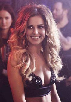 Cheryl Cole, Crazy Stupid Love