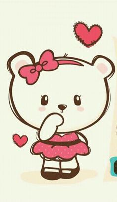 7 Best Hello kitty images in 2019 455c41a54be5