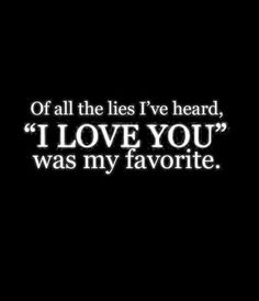 Top 24 Lies Quotes – Quotes Words Sayings Betrayal Quotes, Breakup Quotes, Heartbroken Quotes, Hurt Quotes, Badass Quotes, Quotes To Live By, You Lied Quotes, Mood Quotes, Positive Quotes