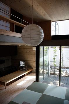 ISANA , Musashino, 2011 - Niko Design Studio #japan