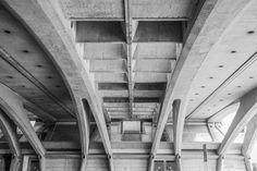 Estação Oriente - Calatrava - Portugal