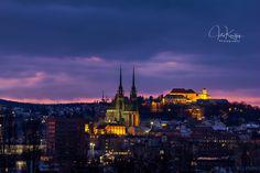 Soumrak padá na město Tours, Cologne, Cathedral, Building, Rock Lee, Travel, Czech Republic, Viajes, Printing Press