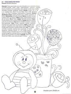 2013-02-19 - Selia Regina - Álbuns da web do Picasa