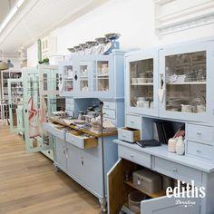 Home - ediths Home Fashion, Kitchen Island, Restaurants, Facebook, Home Decor, Home Decor Accessories, Homes, Deco, House
