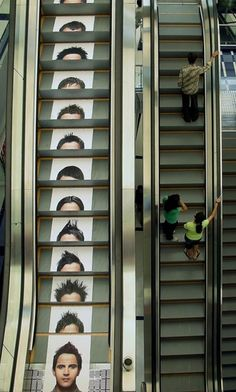 42 Kickass Ambient Advertising Examples for 2014 Guerilla Marketing Photo Creative Advertising, Guerrilla Advertising, Advertising Design, Marketing And Advertising, Ads Creative, Funny Advertising, Advertising Ideas, Advertising Campaign, Street Marketing