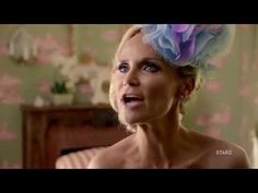 flirting with forty movie trailer 2017 video movie