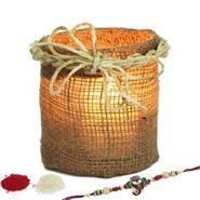 Online Rakhi Delivery In Dubai Special Birthday Gifts Creative