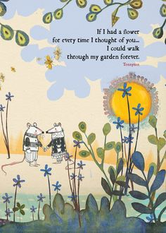 SACREDBEE greeting cards are the creation of Connecticut childrens book autho. Pretty Words, Beautiful Words, Words Quotes, Me Quotes, Strong Quotes, Great Quotes, Inspirational Quotes, Thoughts Of You, Change Quotes