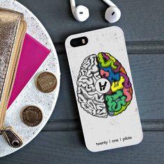 Shadeyou - Twenty One Pilots Brain - $19 (http://www.shadeyou.com/twenty-one-pilots-brain-iphone-6-case-iphone-5s-case-iphone-5c-case-plus-samsung-galaxy-s4-s5-s6-edge-cases/)