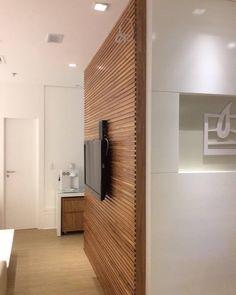 Bathroom Lighting, Divider, Mirror, Furniture, Home Decor, Woodworking, Bathroom Light Fittings, Bathroom Vanity Lighting, Decoration Home