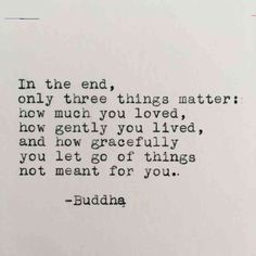 Buddha Life Quote Written on Typewriter Buddha Life Quote . - Buddha life quote written on typewriter Buddha life quote written on typewriter – – - People Change Quotes, Go For It Quotes, Be Yourself Quotes, Hang In There Quotes, Not Meant To Be Quotes, Quotes About Change, Better Days Quotes, What If Quotes, Hang On Quotes