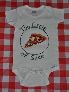 Baby Infant Boys Girls Fun Print Bodysuit Daddys New Riding Buddy Baby Bodysuit Toddler Gap Funny Onesie Soft Playwear
