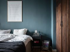 Gray Interior, Interior Design, Big And Rich, All Year Round, Room Colors, Decoration, Colorful Rooms, Furniture, Home Decor