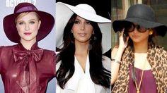 floppy hat Floppy Hats, Sandy Toes, Love Affair, Esquire, Summer Fun, My Style, Heart Eyes, Sea, Fashion