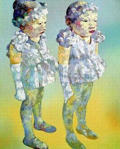 guo wei artist - Bing Images