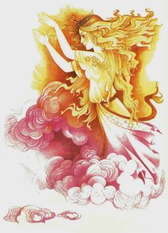 Elena Boariu - Craiasa de borangic Princess Zelda, Disney Princess, Love Pictures, Illustrators, Disney Characters, Fictional Characters, Aurora Sleeping Beauty, Fantasy, Anime