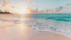 116 (HD) Beach Wallpapers For Your iPhone & Desktop | Tropikaia