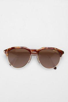 great sun glasses