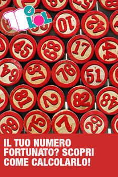 Lucky Numbers For Lottery, Spanish Numbers, Sai Baba, Hobby, Psicologia, Magick