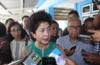 Waspada! Virus Zika Ada Di Indonesia