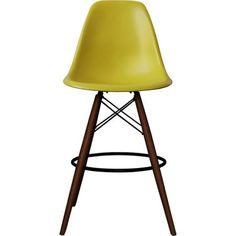 I Still Love These Stools But Beware Of The Imprint On