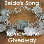 No matter where you are, you can always keep the memories of past and present pets close to you. Zelda's Song offers wearable memories through bracelets and more. #atochallenge #beaglesandbargains http://www.beaglesandbargains.com/zeldas-song-atozchalleng-giveaway/
