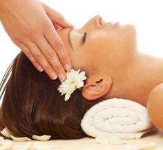massage therapy surrounding paramount