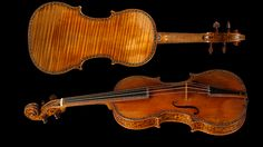 *The Cipriani Potter* Antonio Stradivari, 1683 Antonio Stradivari, Stradivarius Violin, Cello, All Art, Unique Art, Art Forms, Musical Instruments, Musicals, Tattoo Ideas