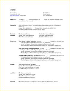 Cosmetology cover letter resume templates pinterest minimalist resume templates microsoft word 2007 spiritdancerdesigns Choice Image