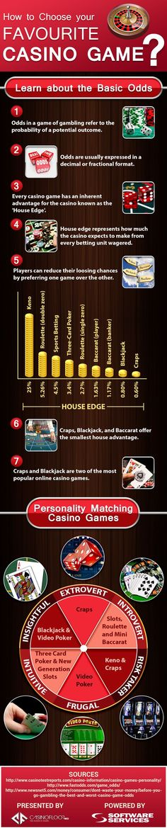 Sissy casino virtual world slot machines for sale in miami