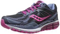 004a821ed12 Saucony Women s Echelon 5 Running Shoe