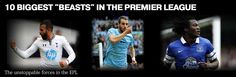 10 Biggest #Beasts in the Premier League #EPL https://www.premiersportsmemorabilia.com/blog/64-10-biggest-beasts-in-the-premier-league.html