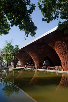 En Kon Tum, Kon Tum, Vietnam.