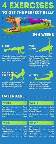 Achieve An Awesome Stomach In Just 4 Weeks With These 4 Simple Exercises abs fitness exercise health home exercise diy exercise routine working out ab workout 6 pack healthy lifestyle workout routine exercise routine