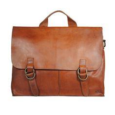 Always have a great bag! Do not except the word murse, cause it aint! Messenger Bag, Satchel, Bags, Men, Ocelot, Satchel Purse, Handbags, Satchel Bag, Totes