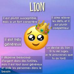 Leo Zodiac, Astrology Zodiac, Astrology Signs, Libra, Horoscope, Zodiac Signs, Emoji, Signe Astro Lion, Signes Zodiac