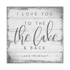 Wood Signs For Home, Rustic Wood Signs, Frame Wall Decor, Frames On Wall, Lake Decor, Lake Signs, Lake Life, Hanging Signs